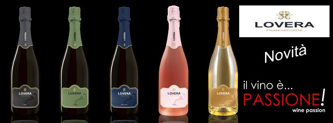 Il vino è passione vendita Vino online - Vendita online Vino